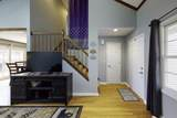 10314 Kendall Avenue - Photo 10
