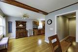 10314 Kendall Avenue - Photo 23