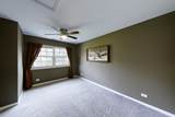 10314 Kendall Avenue - Photo 26