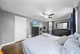 3803 Austin Boulevard - Photo 13
