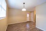 2110 Gideon Avenue - Photo 5