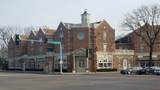 1625 Glenview Road - Photo 1