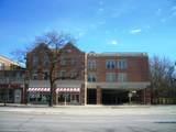 1625 Glenview Road - Photo 42