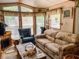 17-167 Woodhaven Lakes - Photo 7