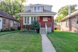 8510 Rhodes Avenue - Photo 1