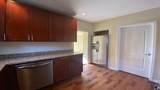 8510 Rhodes Avenue - Photo 10