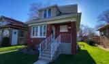 8510 Rhodes Avenue - Photo 2