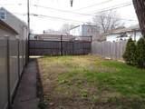 9342 Crandon Avenue - Photo 3