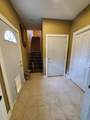 9790 Flagg Road - Photo 15