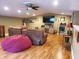 9790 Flagg Road - Photo 17