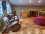 9790 Flagg Road - Photo 18