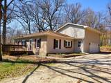 9790 Flagg Road - Photo 2