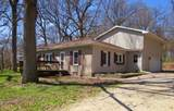 9790 Flagg Road - Photo 21