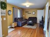 9790 Flagg Road - Photo 3