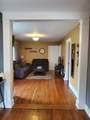 9790 Flagg Road - Photo 8