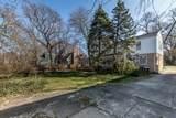 738 Home Avenue - Photo 4