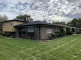 14501 Blackstone Avenue - Photo 2