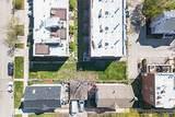 1851 Oakdale Avenue - Photo 12