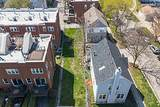 1851 Oakdale Avenue - Photo 9