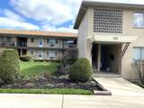 715 Busse Highway - Photo 1
