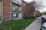 1362 Cunat Court - Photo 16