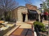 4742 Main Street - Photo 1