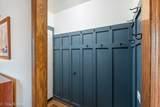 1517 Spruce Court - Photo 13