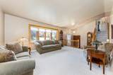 8209 Lindenwood Lane - Photo 3