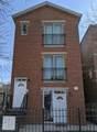1341 Fairfield Avenue - Photo 1