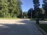 1108 Oakview Lane - Photo 5