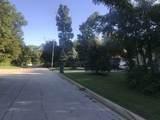 1108 Oakview Lane - Photo 7
