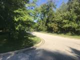 1108 Oakview Lane - Photo 9
