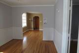 2033 Newcastle Avenue - Photo 5