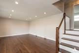 8047 New England Avenue - Photo 14