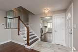 8047 New England Avenue - Photo 17