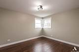 8047 New England Avenue - Photo 20