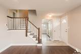 8047 New England Avenue - Photo 26