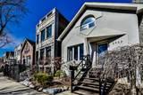 2432 Huron Street - Photo 2