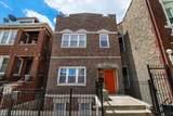 2344 Leavitt Street - Photo 1