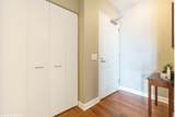 125 Jefferson Street - Photo 12