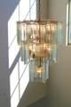 39 Hummingbird Lane - Photo 16
