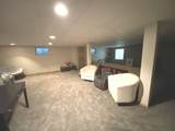 102 Croydon Court - Photo 24