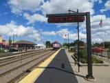 1091 Oak Bluff Road - Photo 15