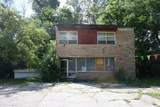 37632 Sheridan Road - Photo 1