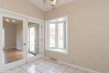 120 Fairlane Avenue - Photo 10