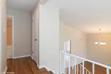 120 Fairlane Avenue - Photo 16