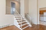 120 Fairlane Avenue - Photo 7