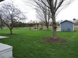 17809 Meadow Lane - Photo 21