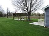 17809 Meadow Lane - Photo 23