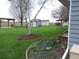 17809 Meadow Lane - Photo 24